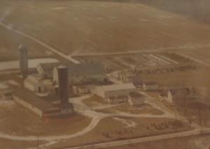 Panhurst Farms - Indiana