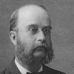 Roberts LeBoutillier